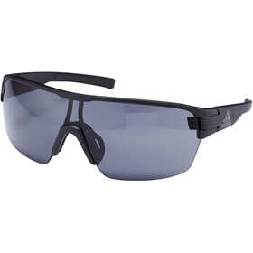 adidas Zonyk Aero Glasses L black matt/grey
